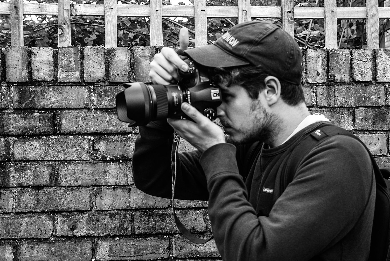 Jack Powley Photography