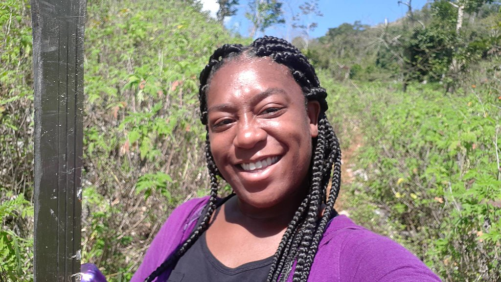 Travelling Jamaica to discover flavours